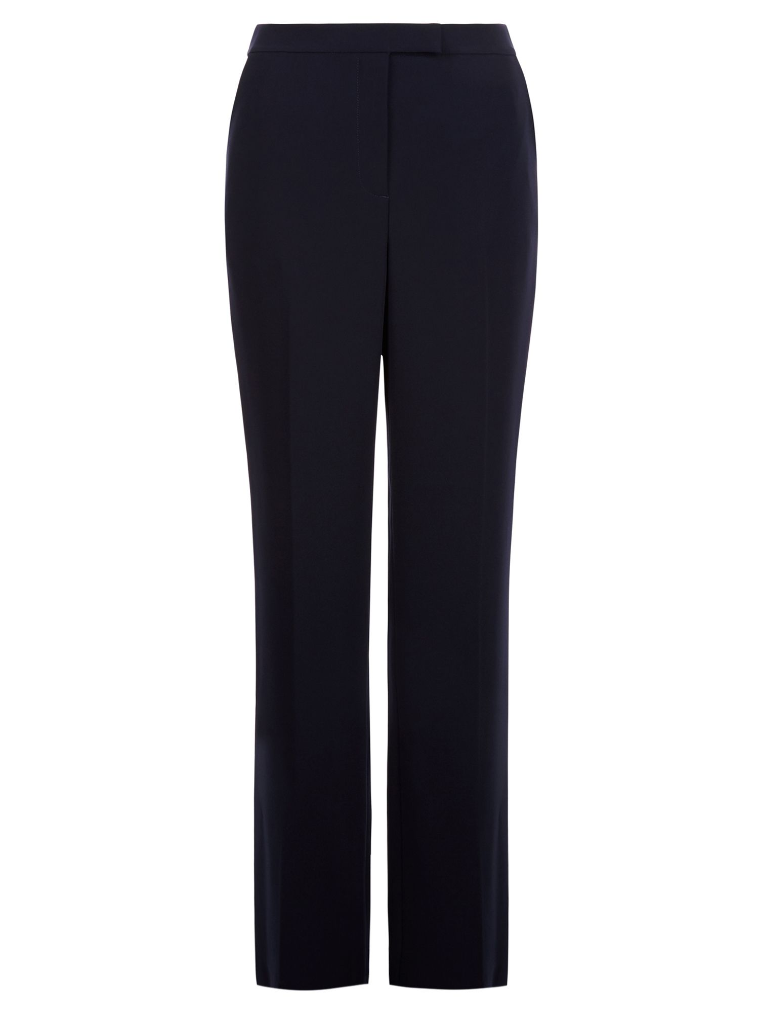 Hobbs Catherine Trouser, Blue