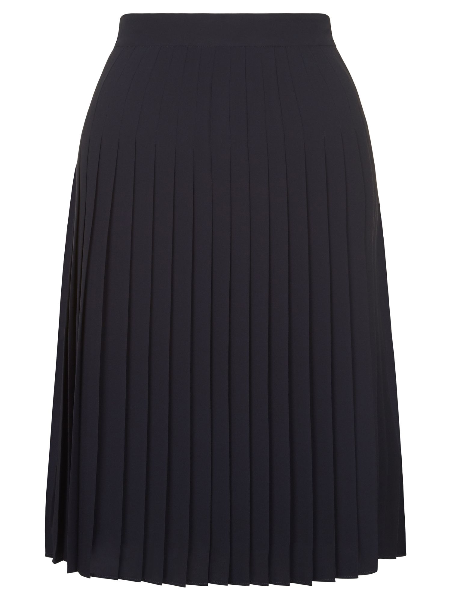 Hobbs Olivia Skirt, Blue