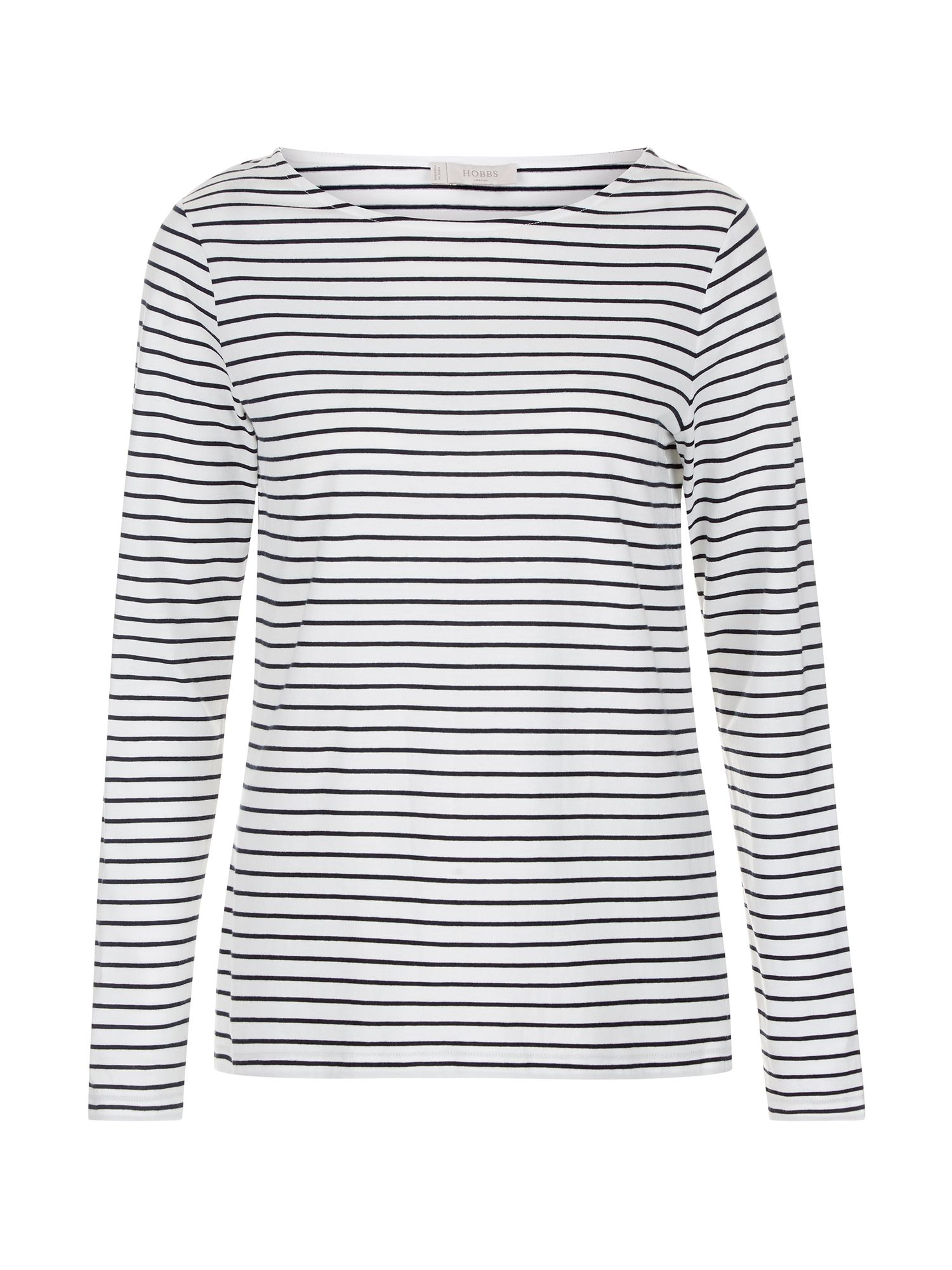 Hobbs Summer Breton, Multi-Coloured