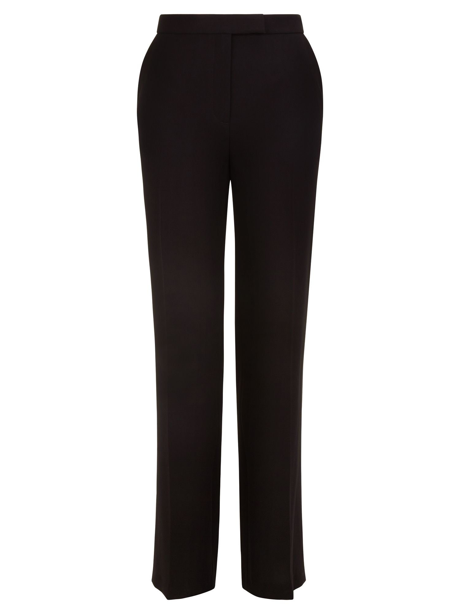 Hobbs Catherine Trouser, Black