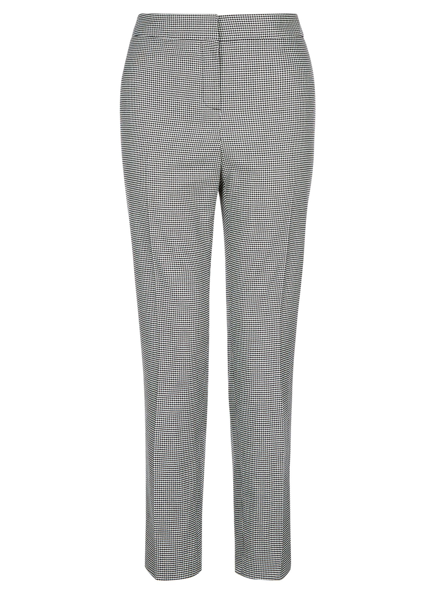 Hobbs Sian Trouser, Multi-Coloured