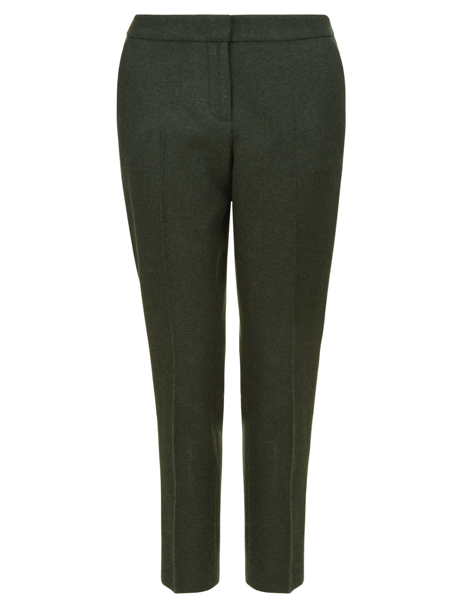 Hobbs Yew Trouser, Multi-Coloured