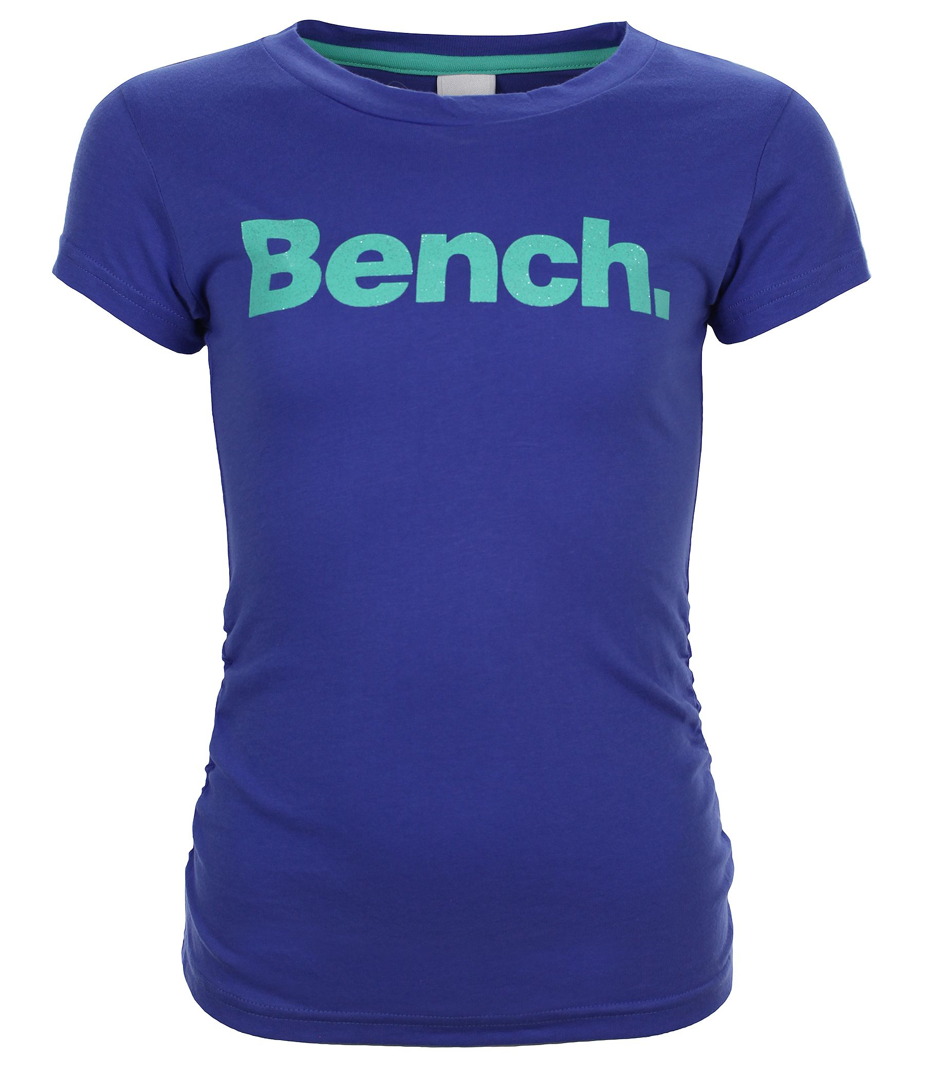 Bench Girl`s new deckstar b t-shirt