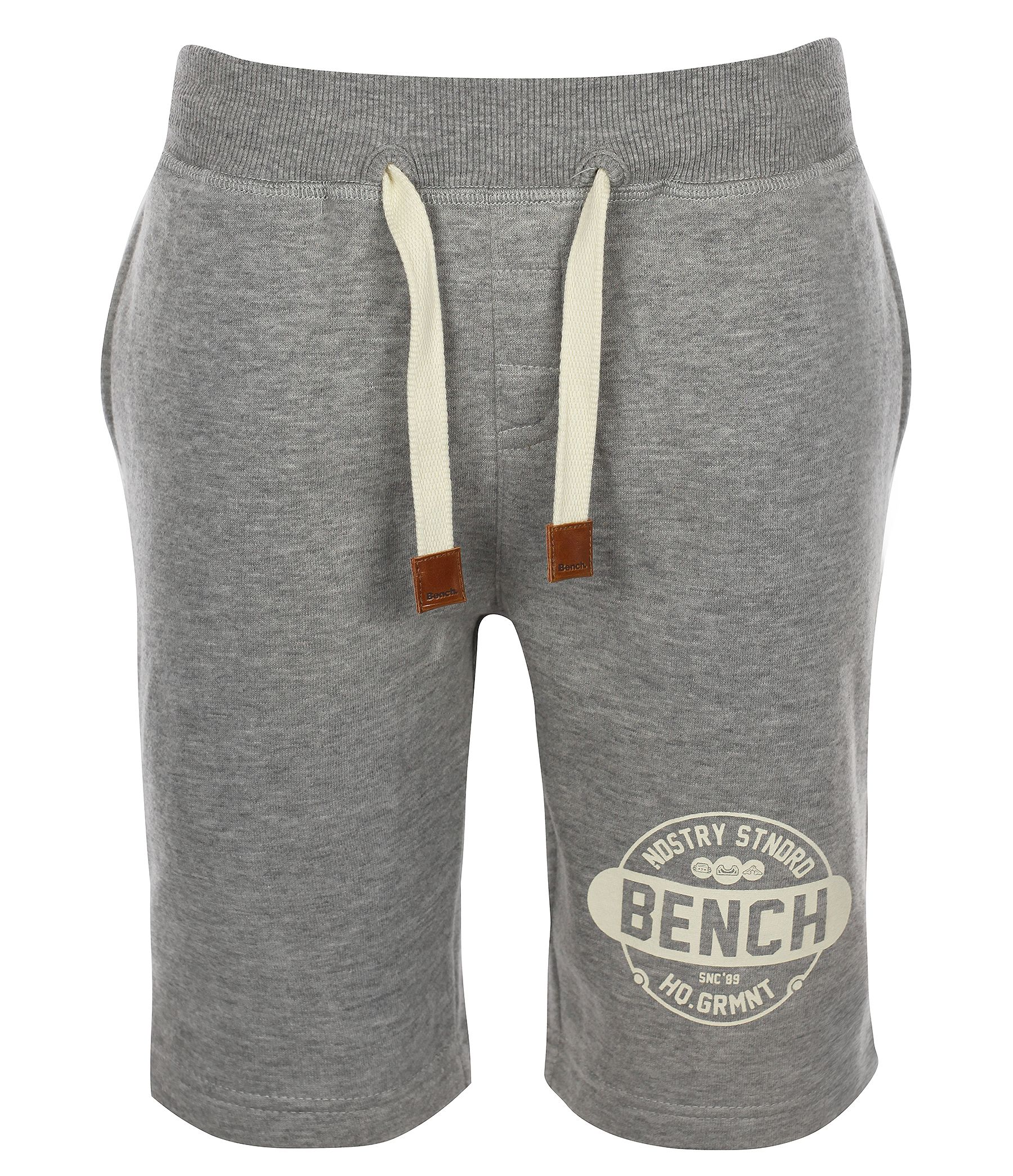 Boy`s beadham b sweat shorts