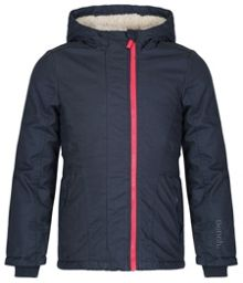 Girls snowday 11 padded winter coat