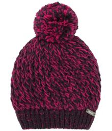 Bench Girls Festive gem beanie hat