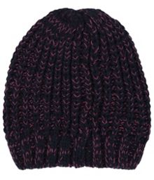 Bench Girls Missing link beanie hat