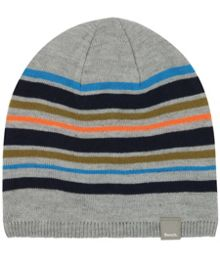 Boys Urban thrive beanie hat