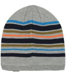 Bench Boys Urban thrive beanie hat