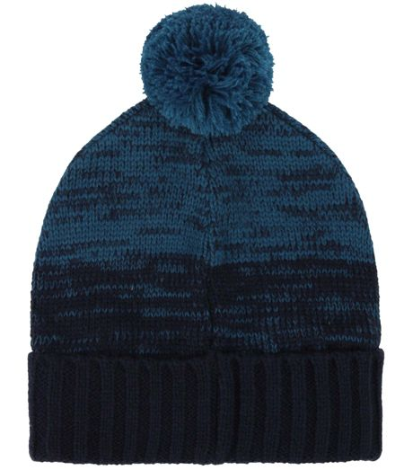 Bench Boys Viral star turn up bobble hat