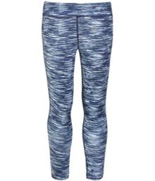 Girls Energyblast pants