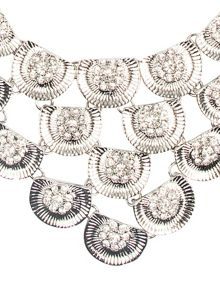 Varese necklace