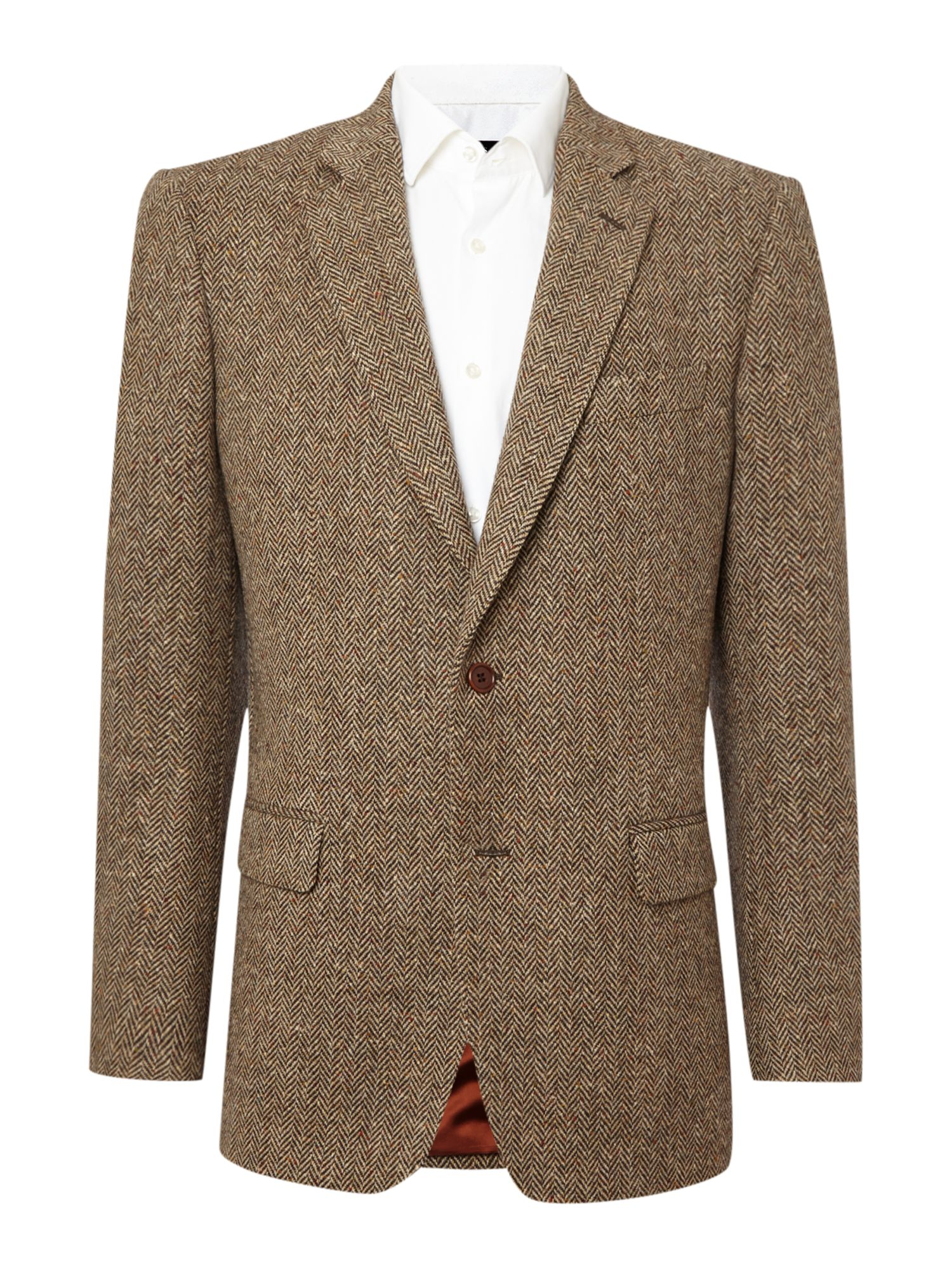 Shopping for Cheap Tweed Suits at YIEELACOO Haute couture Store and more from winter winter,suit suit,suits women winter,skirt set,business set,tweed skirt suit on yageimer.ga,the Leading Trading Marketplace from China.