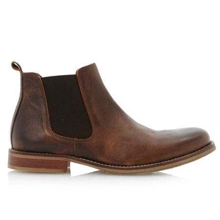 Clapham common-chelsea boot