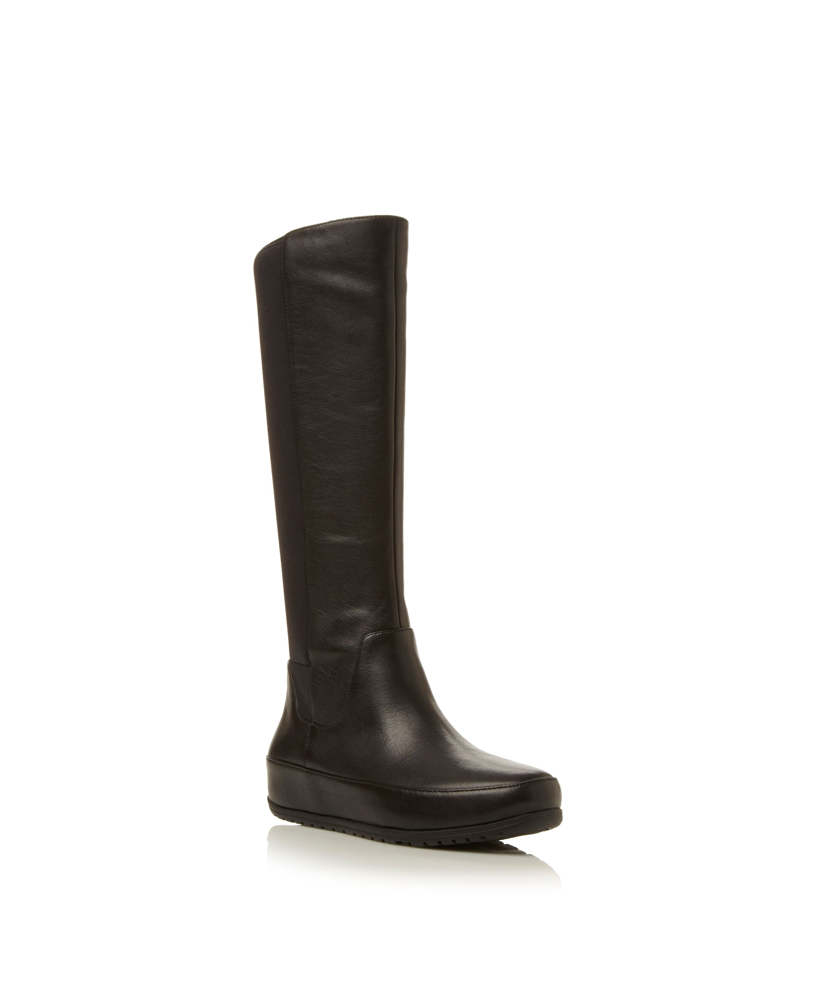 Dune Neoprene stretch boots