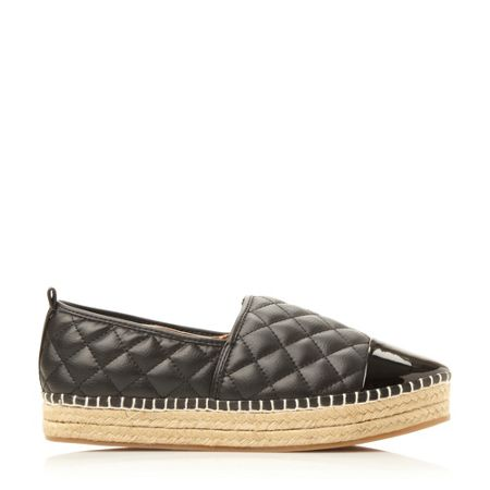 Steve Madden Palamo casual loafers