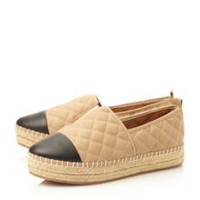 Palamo casual loafers
