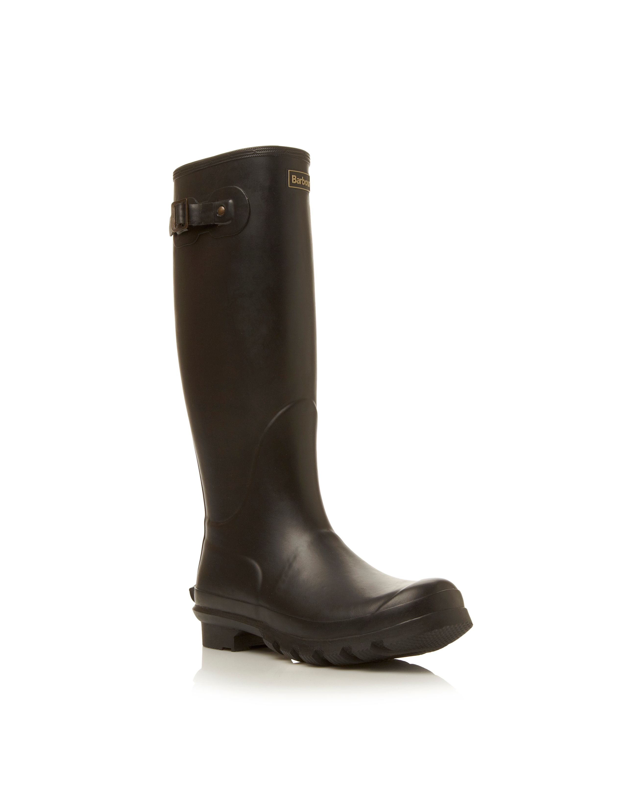 Classic Boot-wellington boot