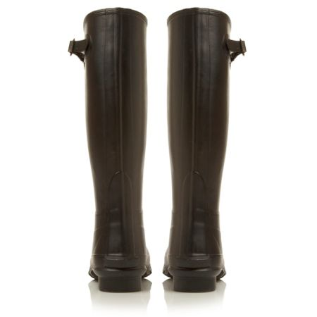 Barbour Classic Boot-wellington boot