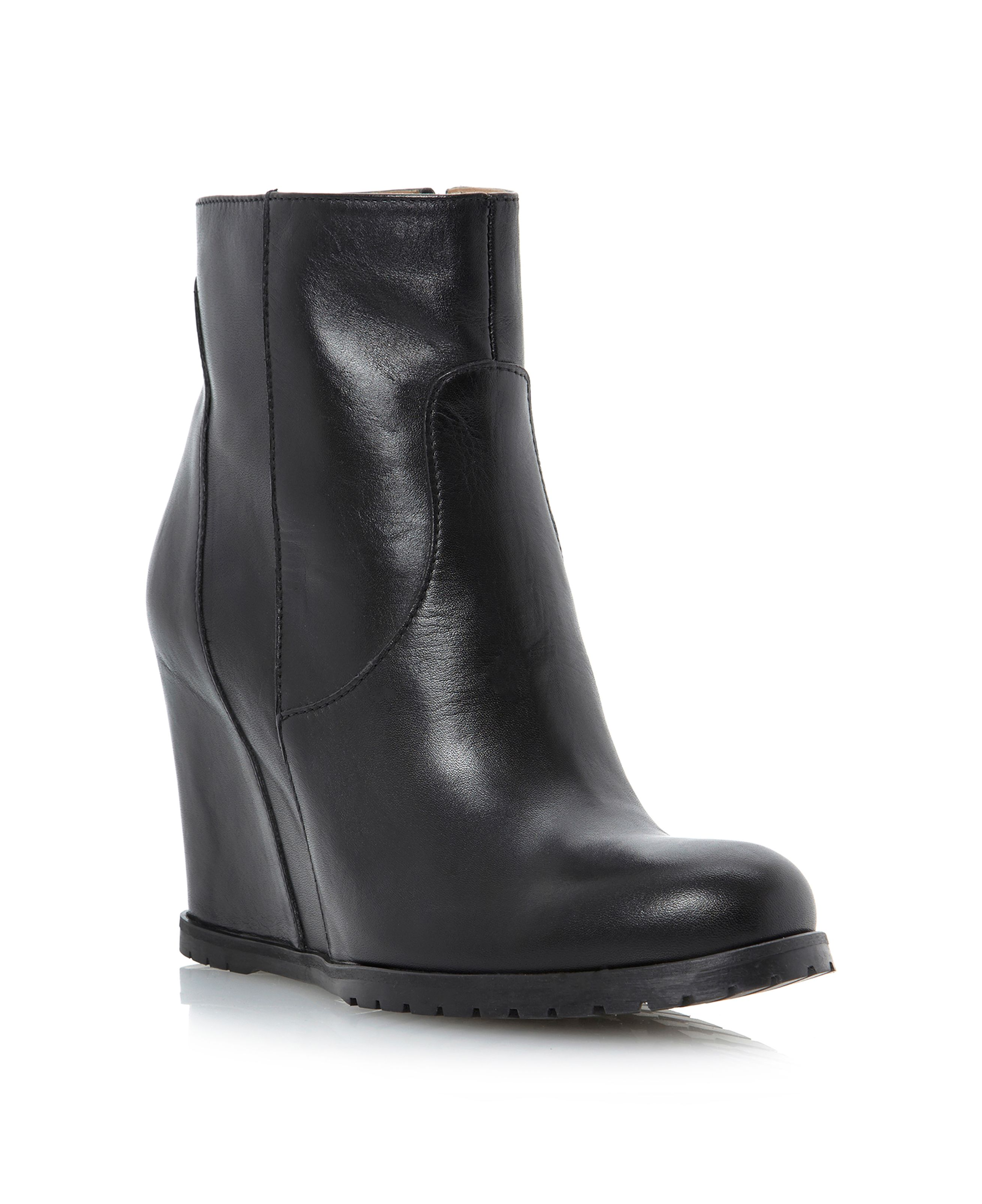 Pied A Terre Boots Shop For Cheap Women 39 S Footwear And