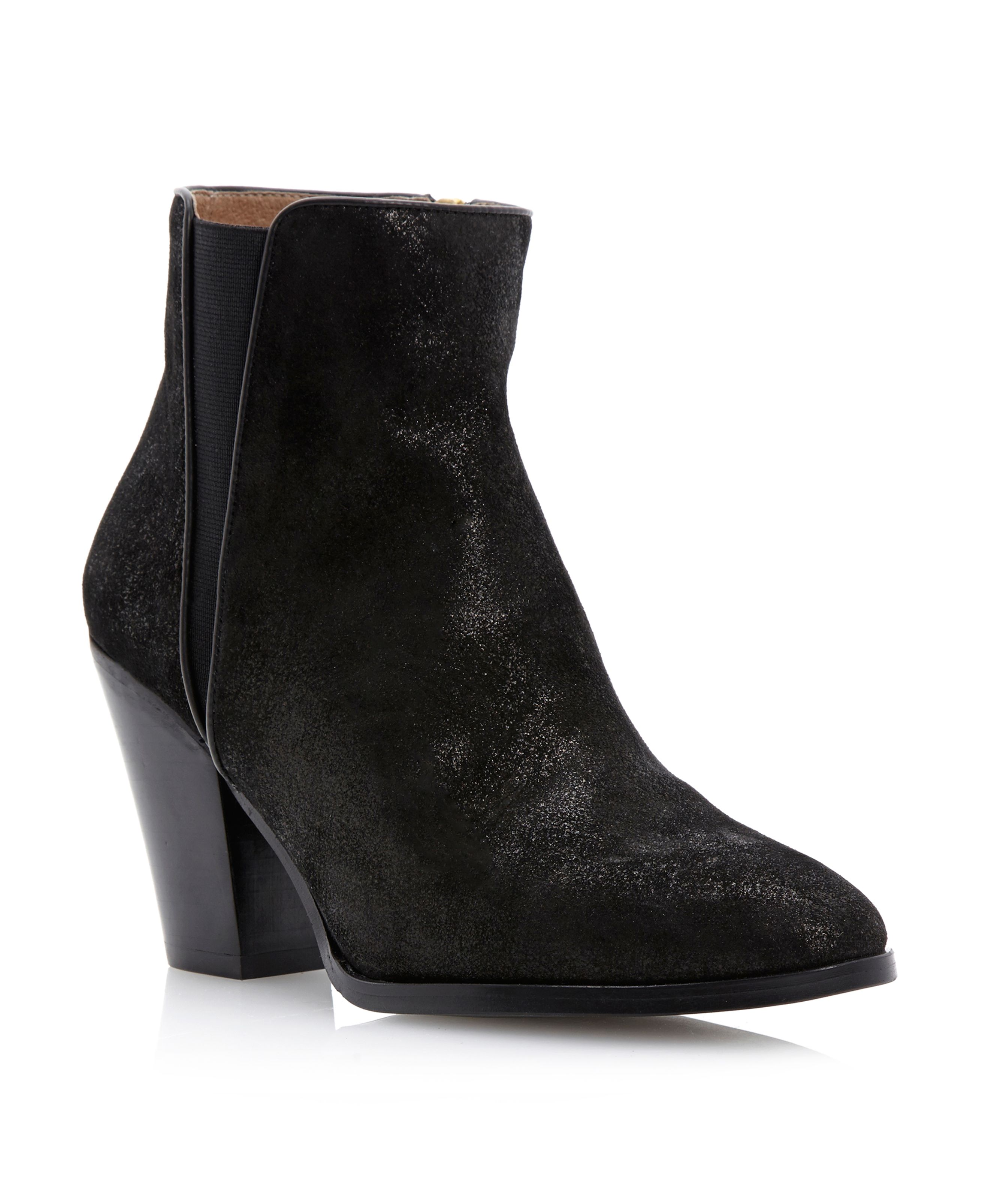 Pied A Terre Boots Shop For Cheap Women 39 S Tops And Save