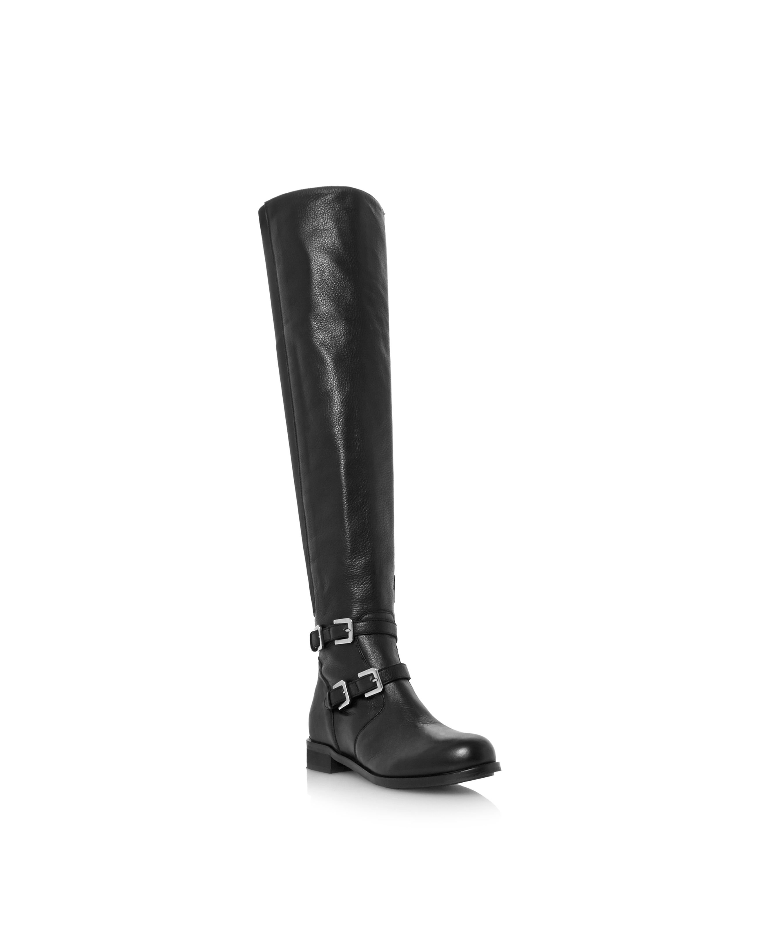 Tarmac elasticated back otk boots