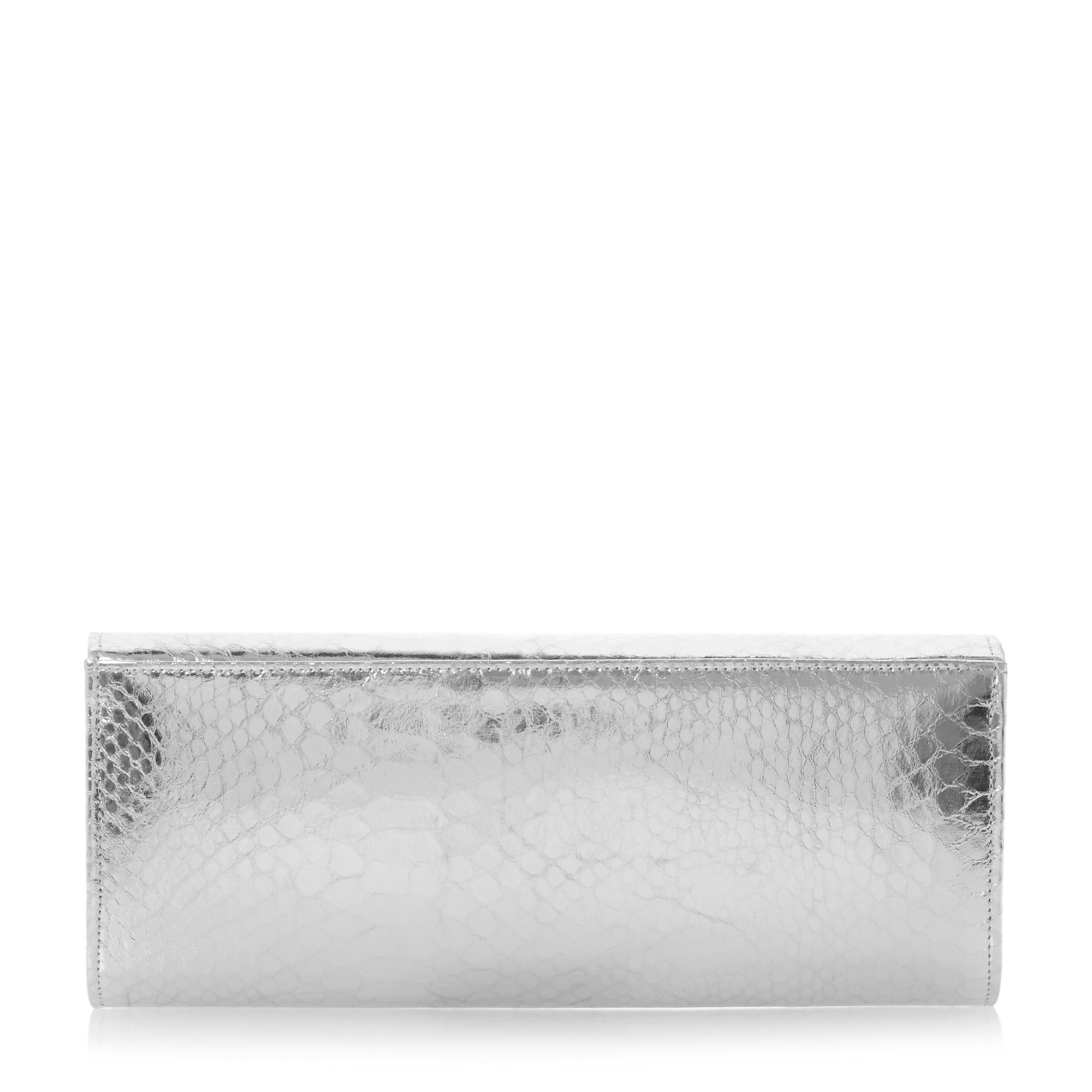 Bestro asymmetric clutch