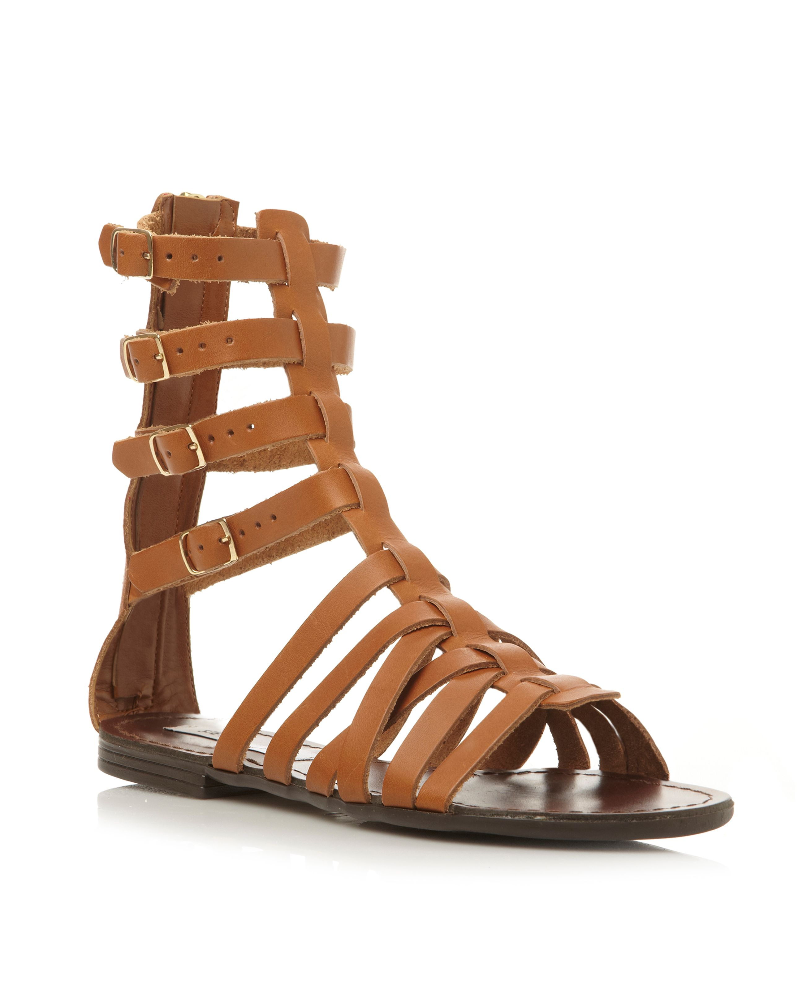 Ceaserr gladiator sandals