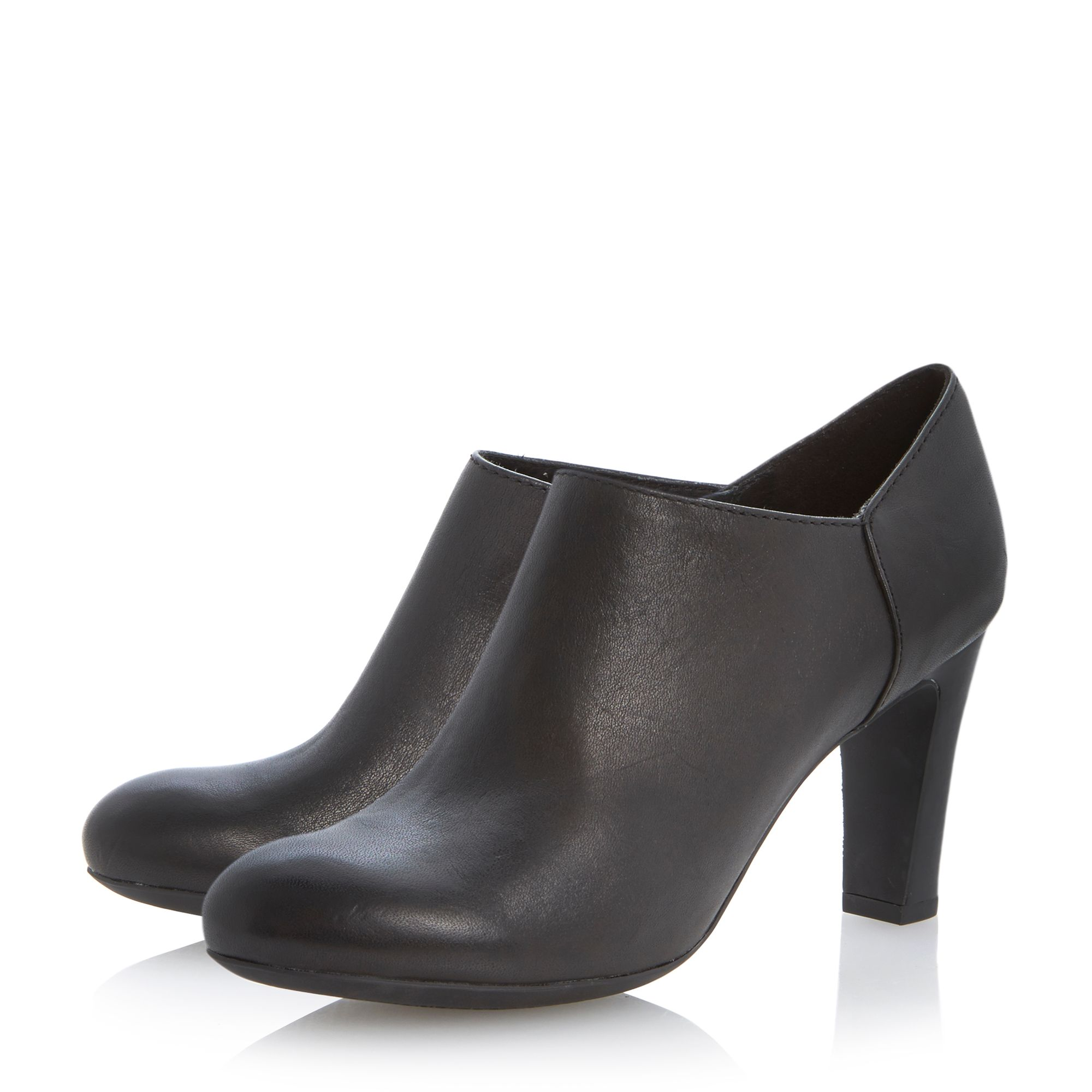 New marieclaire ankle boots