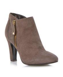 Nables Outside Zip Slim Platforms