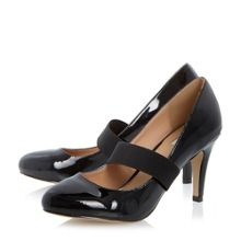 Arelli Patent Court Shoe