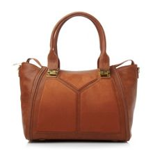 Bessiee holdall bag