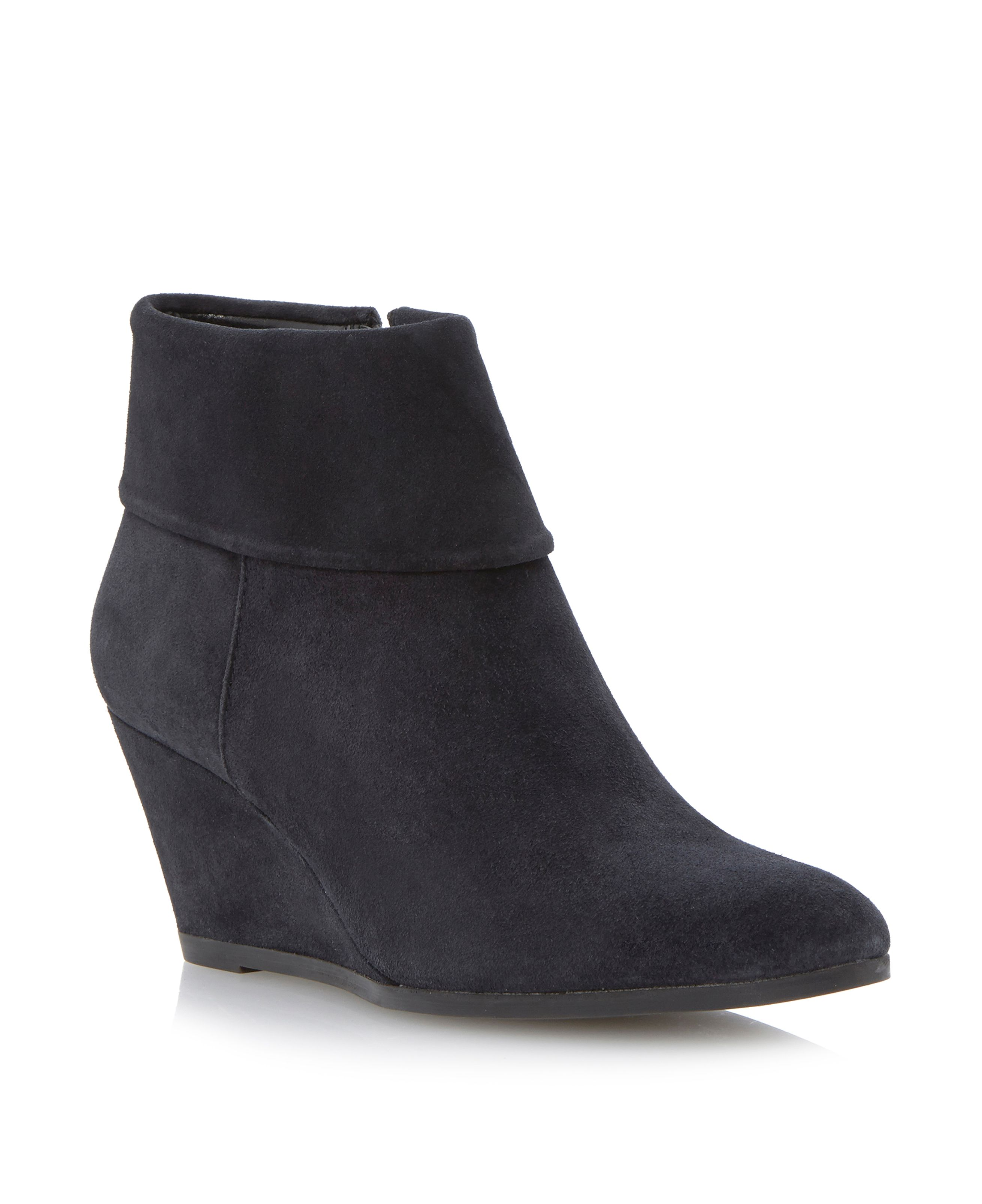 navy ankle boots shop for cheap s footwear and
