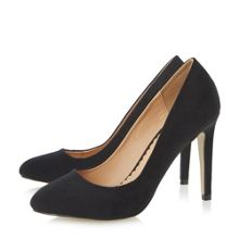 Bellini High Heel Court Shoe