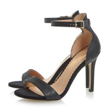 Hawley 2 Part Dressy Sandals