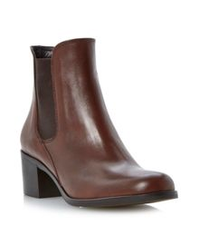 Palimas Chelsea Ankle Boot