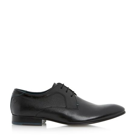 Ted Baker Gorrden Lace Up Formal Gibson Shoes