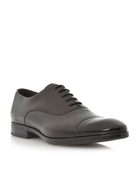 Roland Cartier Redfords Lace Up Formal Brogues