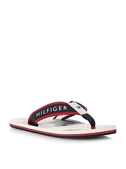 Tommy Hilfiger Barney Casual Sandals