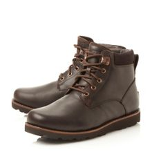 UGG Seton Casual Boots