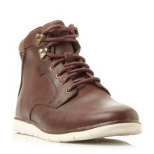 Harvin Casual Boots