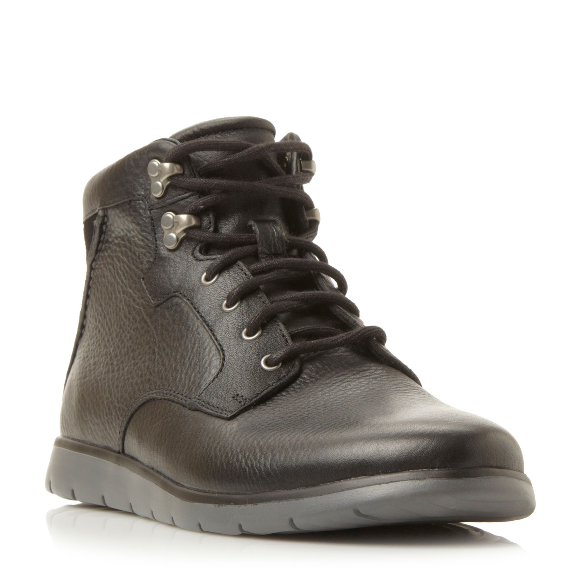 best price uggs boots 201 cole nationale sup 233 rieure