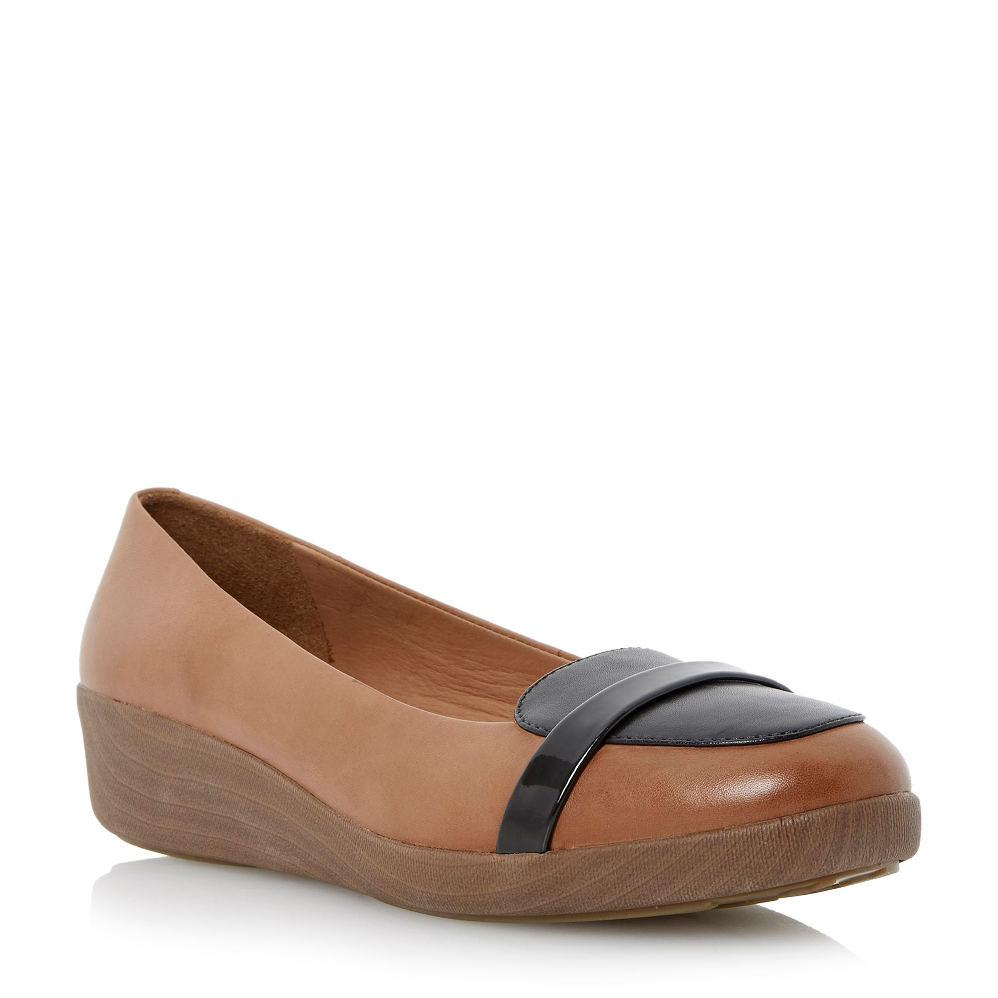 rubber wedge heel shoes house of fraser