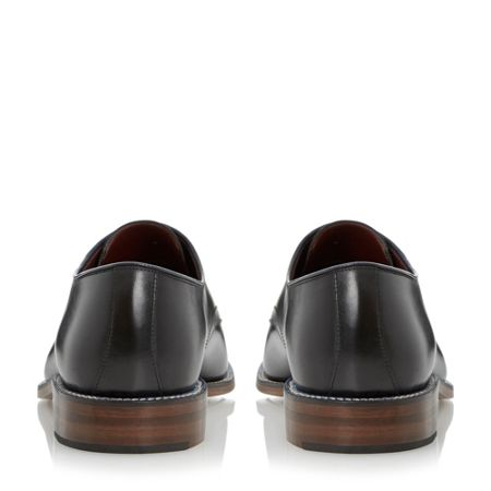 Loake Lace Up Formal Brogues
