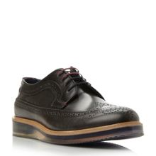 Ted Baker Brundll Lace Up Casual Brogues