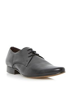 Dune Randle Lace Up Formal Gibson Shoes