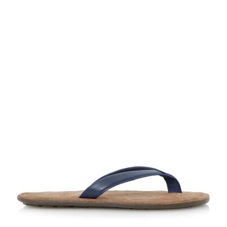 Dune Ike Casual Sandals