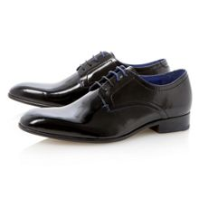 Ted Baker Billay Lace Up Formal Brogues