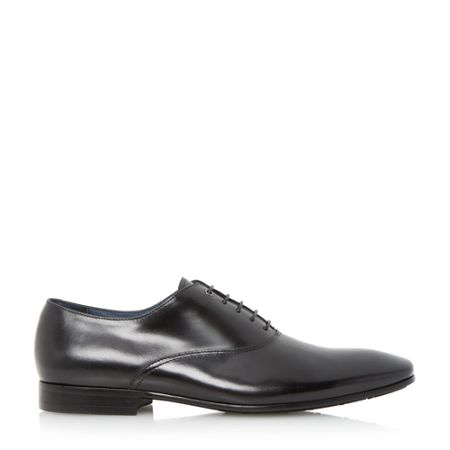 Dune Roadrunner Lace Up Formal Brogues