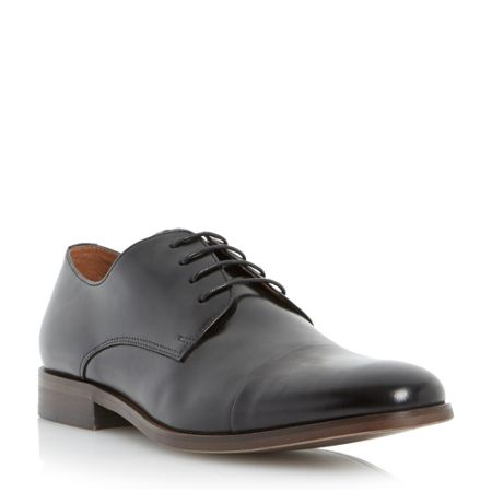 Dune Rogan Formal Gibson Shoe